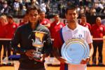Internazionali-tennis-Roma-finale-Nadal  – Djokovic-SuperTennis-TV-diretta-streaming-gratis