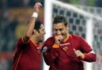 Diretta-Genoa – Roma-Cricfree-streaming-gratis-live-oggi-su-Premium-Play