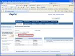 Pagamento-luce-e-gas-con-circuito-PayPal-ultime-notizie-quando-e-come-fare