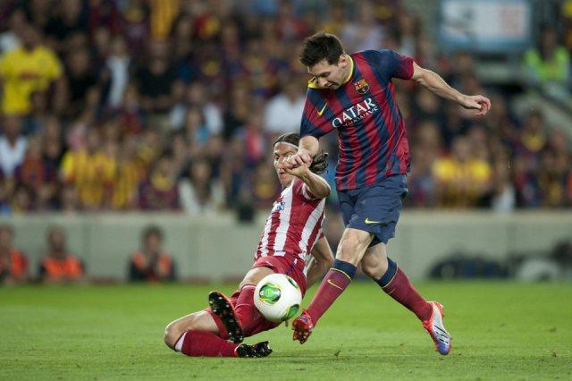 Campionato-liga-spagnolo-grande-finale-chi-vincerà-la-sfida-scudetto-Atletico-Madrid - Barcellona?