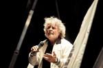 """Beppe-Grillo-oggi-a-Verona-""""Vinciamonoi""""-tour-diretta-streaming-comizio-su-""""la-cosa-YouTube"""""""