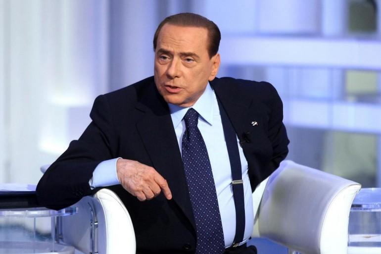 Berlusconi-nuovi-guai-giudiziari-in-vista?