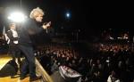 """Beppe-Grillo-oggi-a-Pescara-""""Vinciamonoi-tour-diretta-streaming-comizio-su-la-cosa-YouTube"""""""