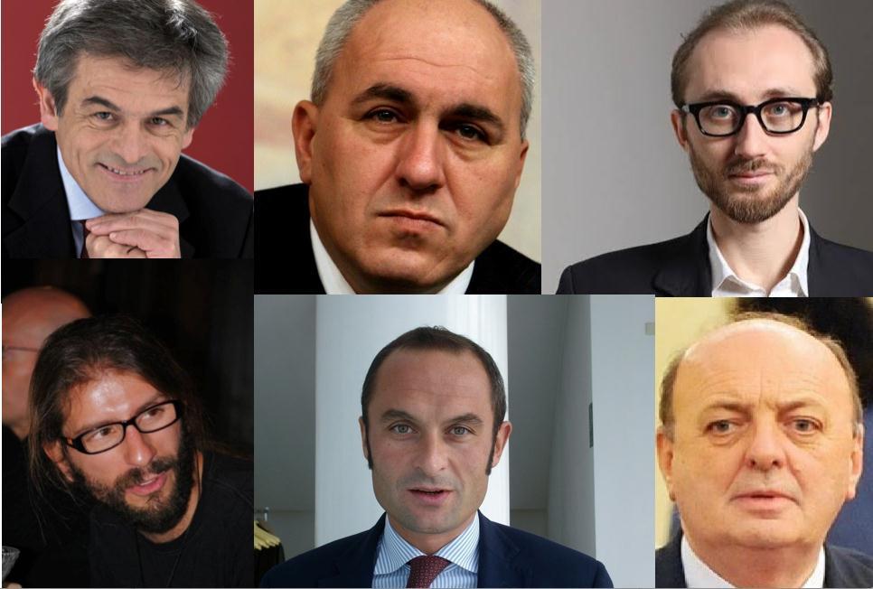 Elezioni-Regionali-Piemonte-2014-risultati-definitivi-ultimi-aggiornamenti-in-tempo-reale-dati-finali