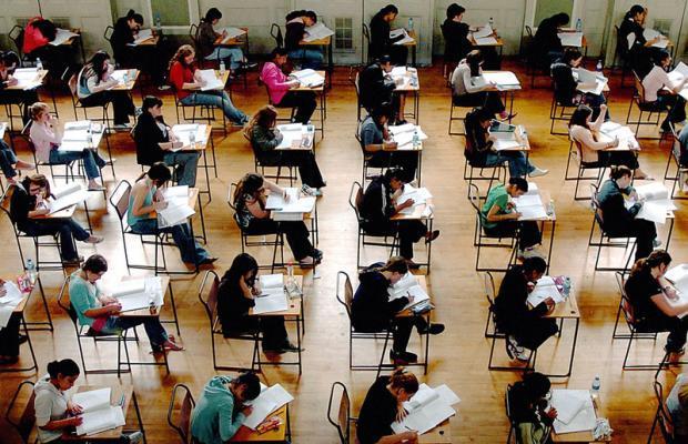 Concorso scuola 2014-2015: ultime novità pubblicazione bando, requisiti e date svolgimento