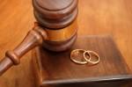 Divorzio-breve-ok-Camera-ecco-le-novità