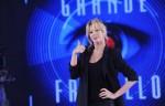 Mediaset-Connect-diretta-streaming-finale-oggi-Grande-Fratello-13