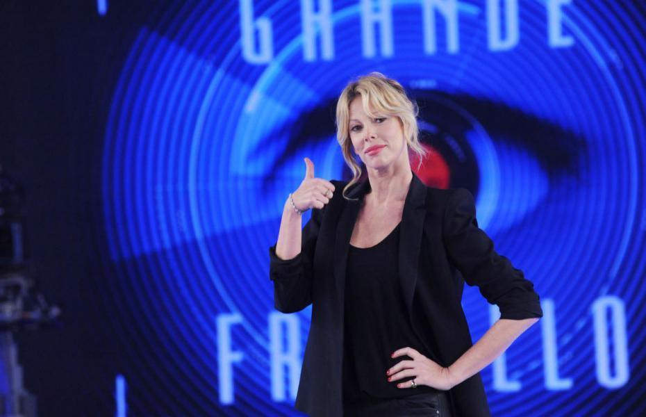 Diretta finale oggi Grande Fratello 13 su Mediaset Connect in streaming