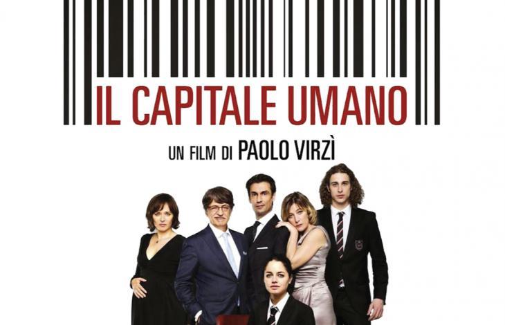 Nastri-D'Argento-2014-boom-di-Virzì-con-Il-Capitale-Umano