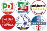 Exit-Poll-e-ultimi-sondaggi-clandestini-elezioni-europee-2014-rush-finale-M5S-PD