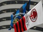 Diretta-oggi-Milan-Inter-Cricfree-e-LiveTv-streaming-gratis-partita-live-su-Sky-Go