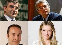 Elezioni Regionali Abruzzo 2014 risultati definitivi: ultimi aggiornamenti in tempo reale dati finali