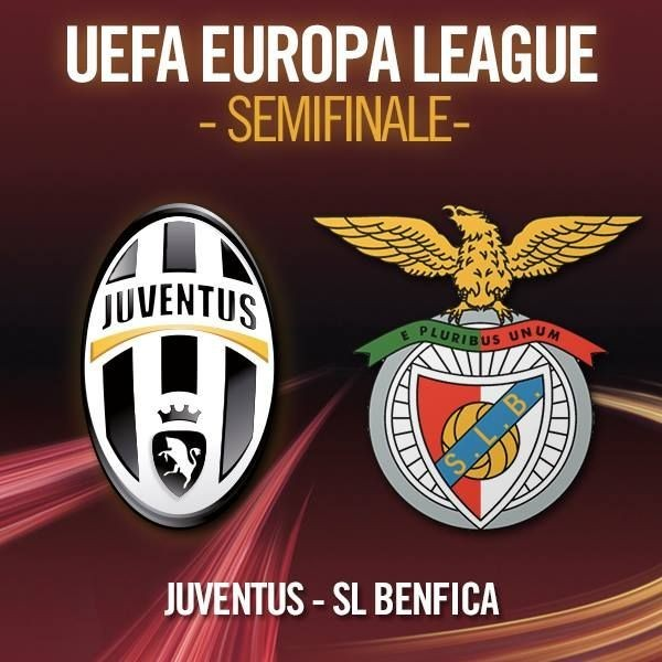 Diretta Juventus – Benfica Mediaset Connect streaming gratis: live oggi su Sky Go