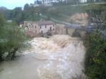 Alluvione-Marche-oggi-aggiornamenti-in-tempo-reale-situazione-bomba-acqua-Senigallia
