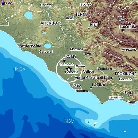 Terremoto-Roma-oggi-aggiornamento-in-tempo-reale-scossa-delle-13,00