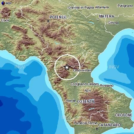 Terremoti-in-tempo-reale-oggi-nuova-scossa-sul-Pollino