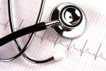 Assegnazioni-sedi-test-medicina-2014-differenze-assegnato-e-prenotato-news-ricorsi-e-annullamento
