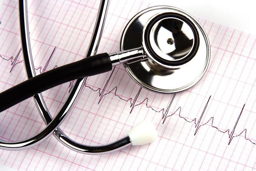 Accesso-programmato-pubblicazione-oggi-aggiornamento-graduatoria-test-medicina