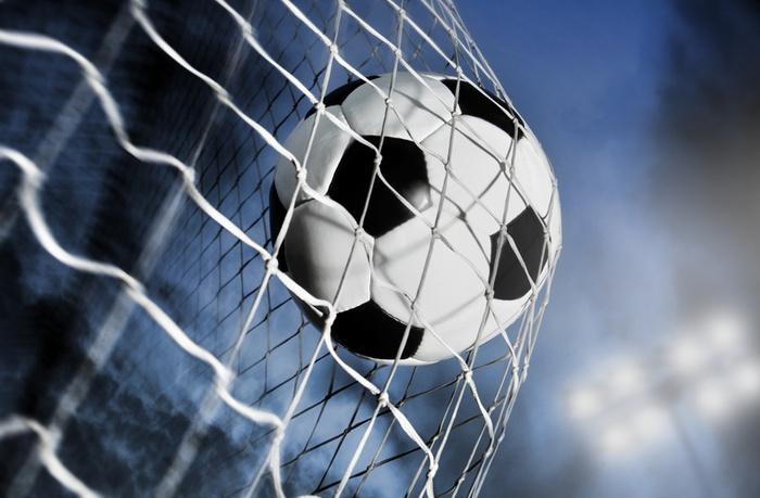 Diretta-partita-Inter – Lazio-streaming-gratis-live-oggi-su-Sky-Go