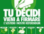 Riforma-Pensioni-Poletti-2014-ultime-notizie-referendum-abrogazione-Fornero-prepensionamento-Quota-96-e-Precoci