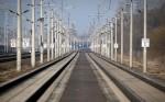 Sciopero-Domenica-11-maggio-treni-Emilia-e-Bologna-info-orari-di-stop-e-linee-interessate