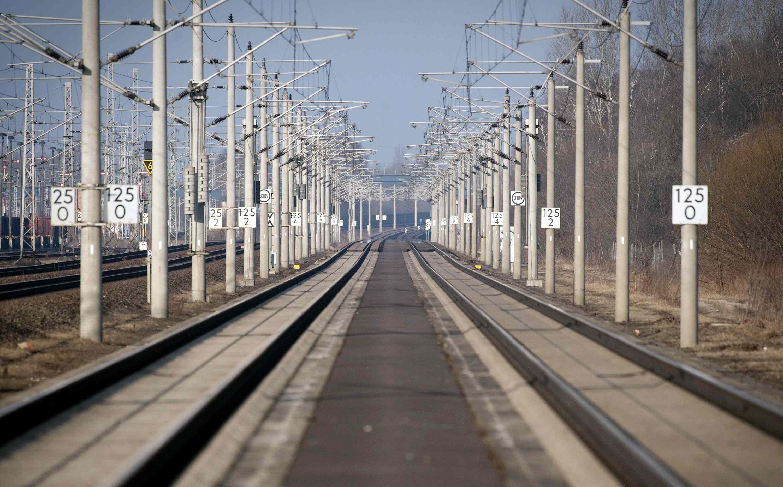 Sciopero treni domani 29 maggio: info orari di stop Trenitalia, Trenord, RFI e Italo