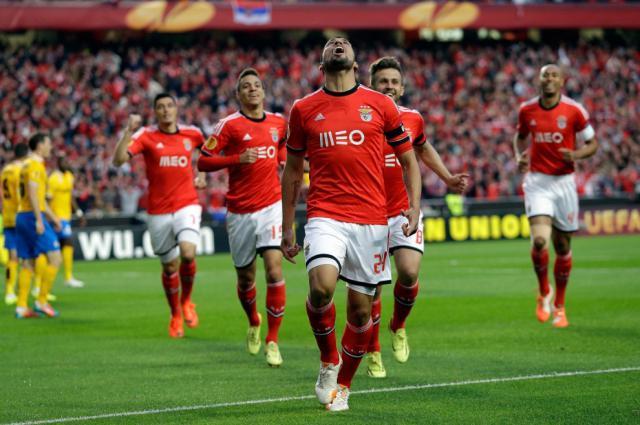 Diretta-Siviglia - Benfica-Mediaset-Connect-streaming-gratis-live-oggi-su-Sky-Go