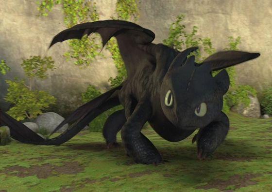 Dragon Trainer 3 sarà nelle sale cinematografiche nel 2017 lo annuncia DeBlois