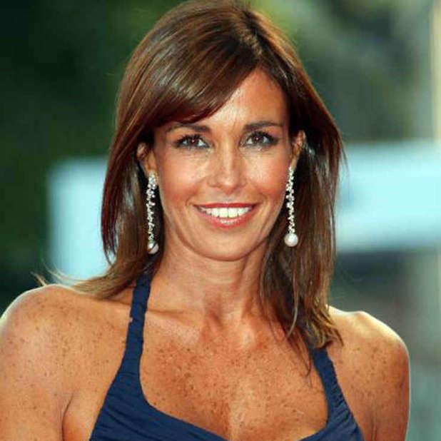 """Cristina-Parodi-sfida-Barbara-d-Urso-con-""""La-vita-in-diretta"""""""