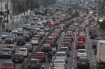 TomTom-Traffic-Index-Mosca-è-la-più-trafficata-al-mondo-Palermo-in-Italia