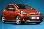Toyota-Aygo-ecco-generazione-X- l-auto-per-i-giovani