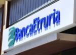 Banca-Etruria-cda-da-mandato-al-presidente-Rosi-di-trovare-nuovi-partner