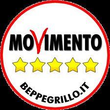 Firenze-assemblea-M5S-ultime-news-su-rissa-ed-espulsioni