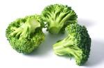 I-broccoli-hanno-la-funzione-di-depurare-l-organismo-dallo-smog