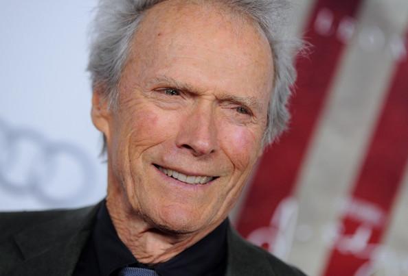 """Clint Eastwood ritorna a soli 84 anni come regista di un film musicale """"Jersey Boys"""""""