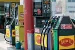 Sciopero-benzinai-inizio-con-blocco-self-service- 18-stop-tutto-il-giorno