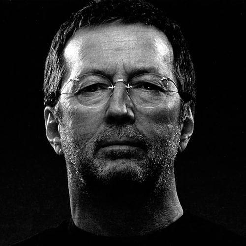 Eric Clapton dice basta live, la leggenda del rock va in pensione