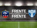 Diretta-mondiali-2014-oggi-Rai-tv-Francia - Honduras-live-streaming