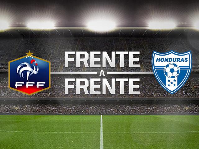 Diretta mondiali 2014 oggi Rai tv Francia – Honduras live streaming