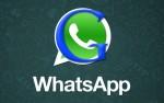 WhatsApp-ieri-nuovo-stop-ma in estate-nuovo-servizio-voce