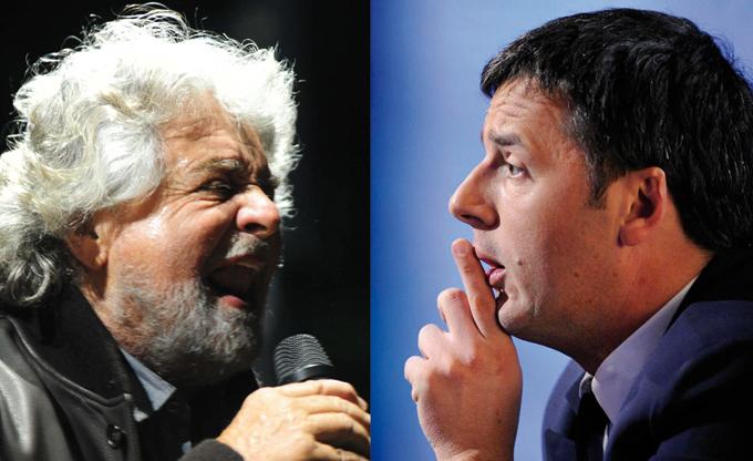 Youdem-e-La-cosa-YouTube-streaming-diretta-incontro-oggi-3-luglio-M5S-Pd-Renzi-si-forse-Grillo