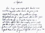 Ritrovato-manoscritto-de-l-Infinto- di-Giacomo-Leopardi-andrà-all-asta-per-150mila-euro