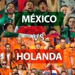 Diretta-Rai-tv-oggi-Olanda – Messico-streaming-gratis-live-ottavi-di-finale