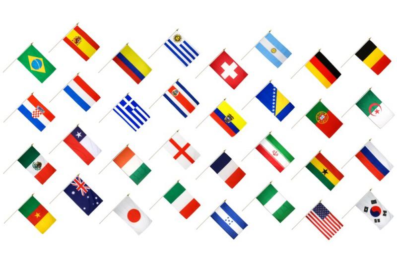 Diretta partite mondiali Olanda–Cile e Australia-Spagna Cricfree streaming gratis: live oggi su Sky Go