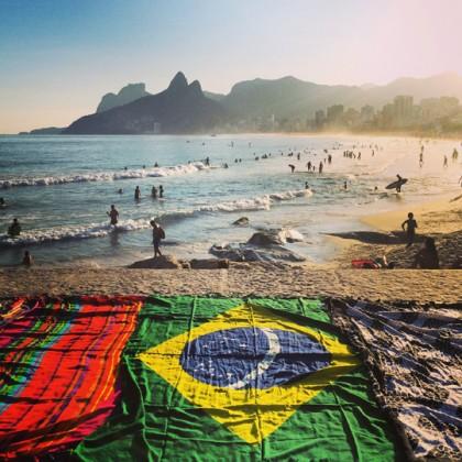 Diretta partite mondiali Portogallo-Ghana e Usa-Germania streaming: live oggi su Sky Go