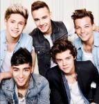 One-Direction-atmosfera-magica-ieri-a-Milano-oggi-si-ripete-sempre-a-San-Siro