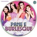 Pane-e-Burlesque-film-ambientato-in-provincia-di-Bari-con-Laura-Chiatti