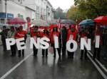 Riforma-pensioni-Poletti-2014-ultime-novità-modifica-Fornero-prepensionamento-statali-e-precoci