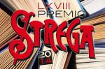 Premio-Strega-2014-ecco-i-nomi-dei-libri-in-finale