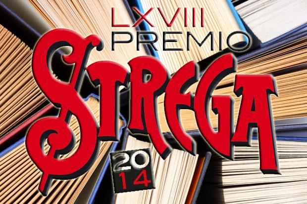 Premio Strega 2014: tra i cinque finalisti il giovane Catozzella